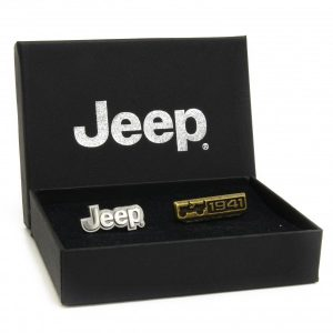 Jeepグッズ 入荷!