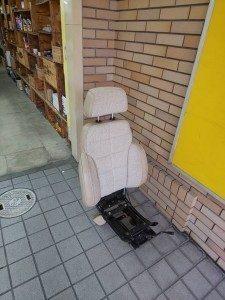 シート洗浄